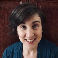 Dr. Hillary Schaefer