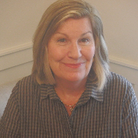 Geraldine Gallagher - Online Therapist with 30 years of experience