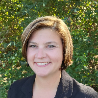 Stephanie  Rushton  - Online Therapist with 13 years of experience