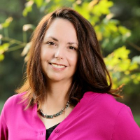 Kathleen Wickman - Online Therapist with 5 years of experience