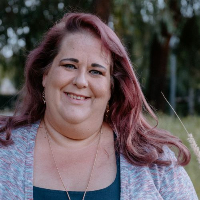 Katherine Boelts - Online Therapist with 7 years of experience