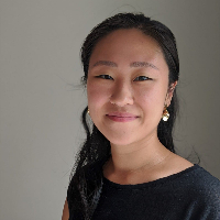 Deborah Cho - Online Therapist with 5 years of experience