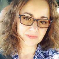 Octavia Fukino - Online Therapist with 7 years of experience