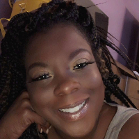 Ti'auna Williams - Online Therapist with 14 years of experience