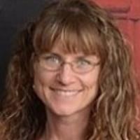 Dr. Sherri Ruggiero - Online Therapist with 3 years of experience