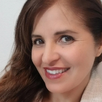 Dr. Desiree Purcell  - Online Therapist with 23 years of experience