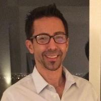 Wilson Bezerra-Flanders - Online Therapist with 20 years of experience