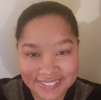 LaShaan Depina - Online Therapist with 6 years of experience