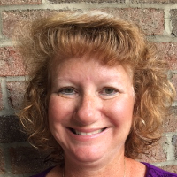 Stephanie Bigham - Online Therapist with 20 years of experience
