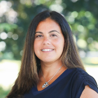 Shirley Salomon - Online Therapist with 21 years of experience