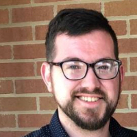 Joseph Wall - Online Therapist with 3 years of experience