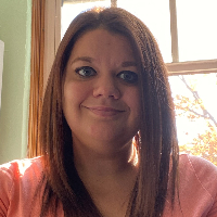 Deanna Sabur - Online Therapist with 3 years of experience