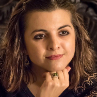 Nicole  Rivera-Brastad has 9 years of experience