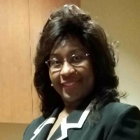Dr. Linda Pendleton - Online Therapist with 30 years of experience
