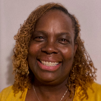 Gretta Heyward - Online Therapist with 7 years of experience