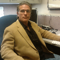 Brian Simpson - Online Therapist with 31 years of experience