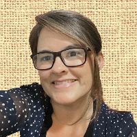 Michelle Matthews - Online Therapist with 3 years of experience