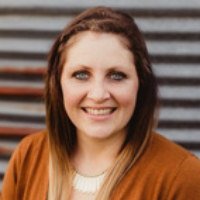 Kayla Gruber - Online Therapist with 3 years of experience