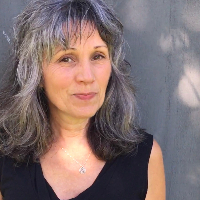 Marilyn Babcock - Online Therapist with 20 years of experience