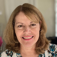 Nancy Hill - Online Therapist with 12 years of experience