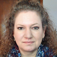 Jill Flessing - Online Therapist with 15 years of experience