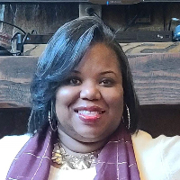 Corynthia Reece - Online Therapist with 3 years of experience