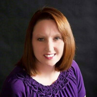 Mary Jackson - Online Therapist with 6 years of experience