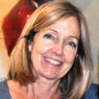 Dr. Leslie Hoyt - Online Therapist with 28 years of experience