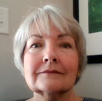 Linda Towry - Online Therapist with 34 years of experience