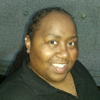 LaToshia  Spearing  - Online Therapist with 16 years of experience