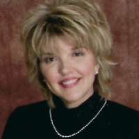 Sally Grant - Online Therapist with 16 years of experience