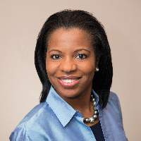 Dr. Latasha Ellis - Online Therapist with 19 years of experience