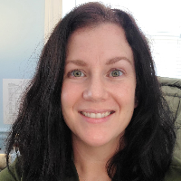 Sarah Bradley - Online Therapist with 3 years of experience
