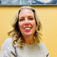 Raquel Jones-Pierce - Online Therapist with 6 years of experience