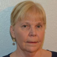 Barbara Johnson - Online Therapist with 30 years of experience