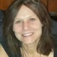 This is Sally Schulman's avatar and link to their profile