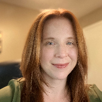 Roxanne Prince - Online Therapist with 7 years of experience