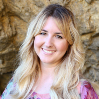 Kellie Gardner - Online Therapist with 6 years of experience