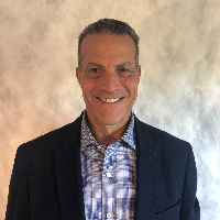 Mark Schiffman - Online Therapist with 25 years of experience
