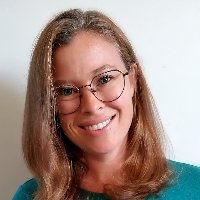 Meghan Englert - Online Therapist with 15 years of experience