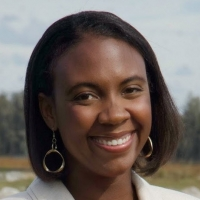 This is Dr. Nikel Rogers-Wood's avatar and link to their profile