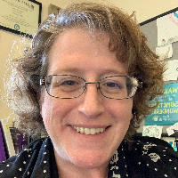 Margaret  Paine - Online Therapist with 4 years of experience