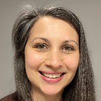 Maria McDonough, LICSW - Online Therapist with 10 years of experience