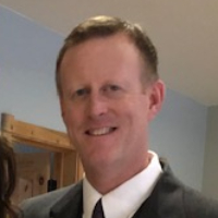 Mark Curtis - Online Therapist with 23 years of experience