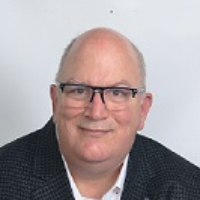 Randall Harvey - Online Therapist with 7 years of experience