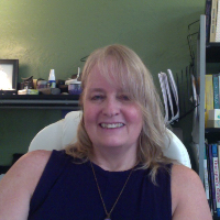 Rhonda Cox - Online Therapist with 19 years of experience