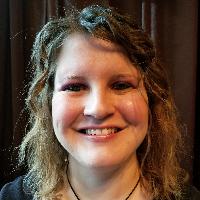 Miranda Kolde - Online Therapist with 3 years of experience