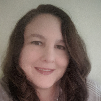 Candace Williams - Online Therapist with 20 years of experience