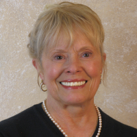 Dr. Karen Sinclair-Smith - Online Therapist with 47 years of experience