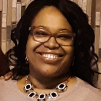 Aleicha Carter - Online Therapist with 15 years of experience